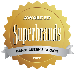Superbrands Bangladesh - Superbrands | The independent arbiter of