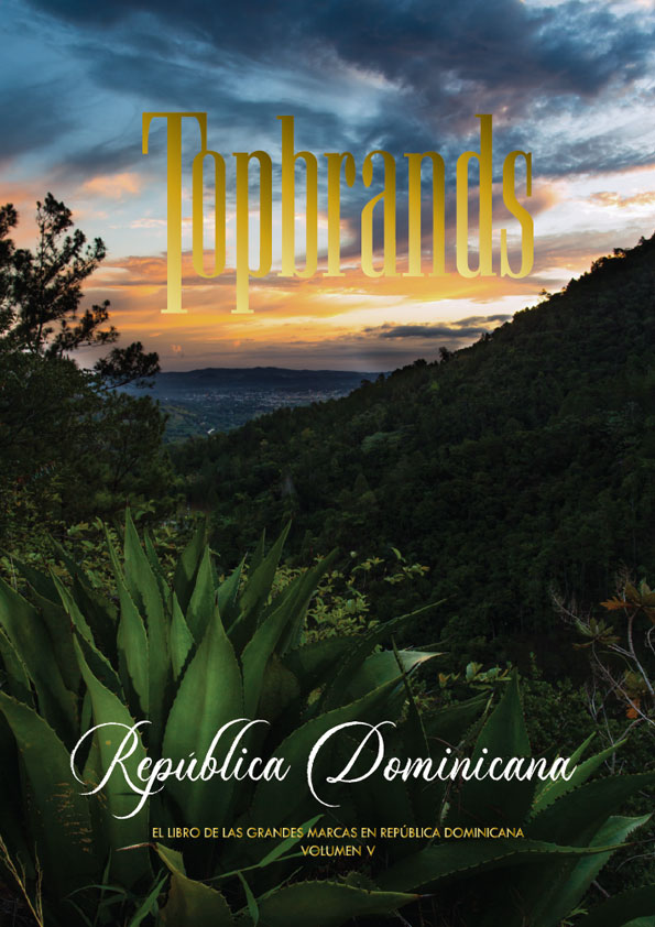 Dominican Republic Volume 5