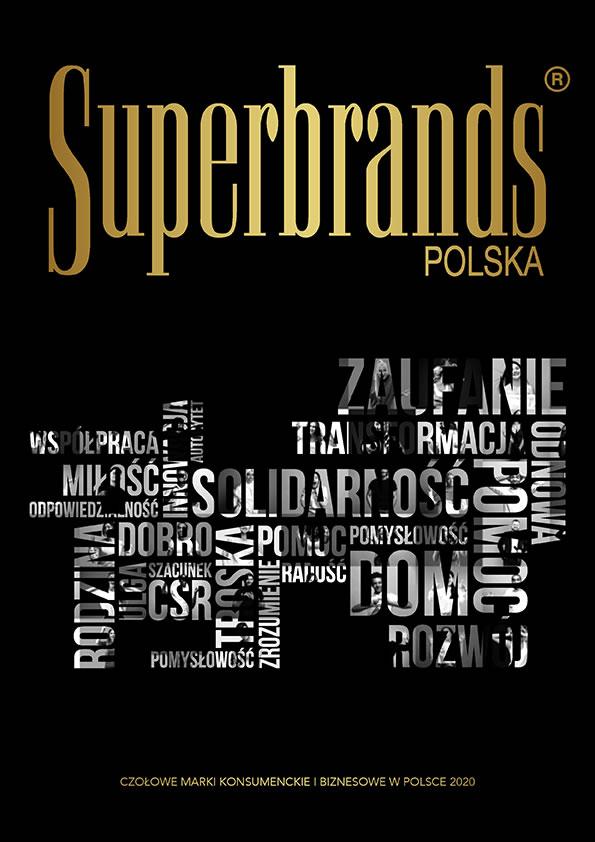 Poland Volume 14