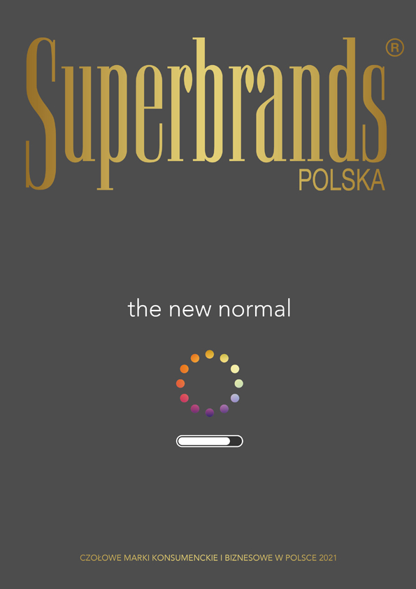 Poland Volume 15