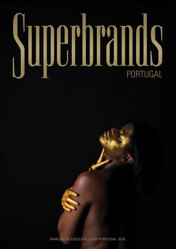 Portugal Volume 14