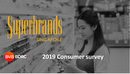 Singapore Consumer Survey 2019