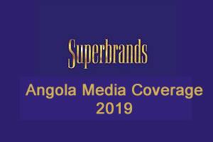 Angola Media Coverage 2019