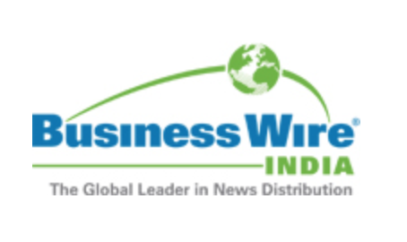 India Business Wire 2018