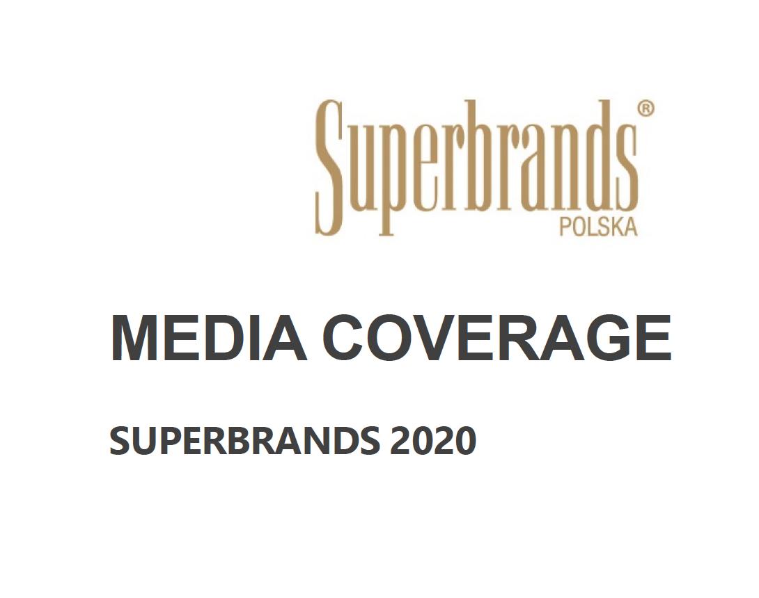 Poland Media Coverage 2020