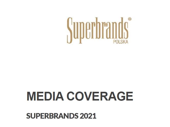 Poland Media Coverage 2021