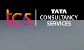 TCS is a USA Superbrand 2020