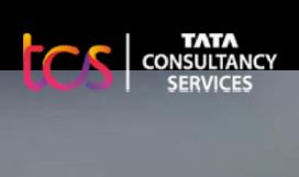 TCS is a USA Superbrand 2020