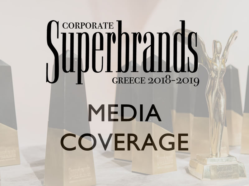 Greece Media Coverage 2019