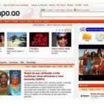 Angola Media 2011