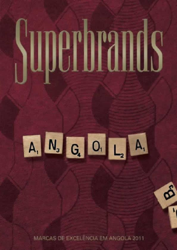 Angola Volume 2