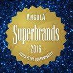 AngolaMedia Coverage 2016 3