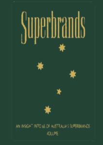 Australia Volume 1