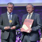 Austria Media 2017