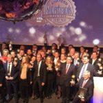 Austria Event 2017