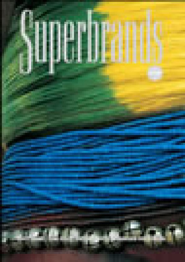 Brazil Volume 2
