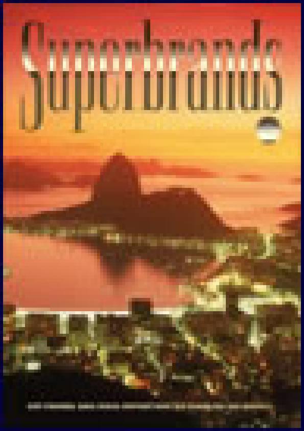 Brazil Volume 5
