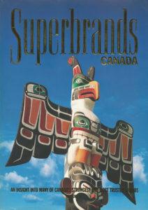 Canada Volume 2