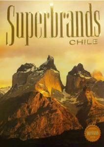 Chile Volume 1