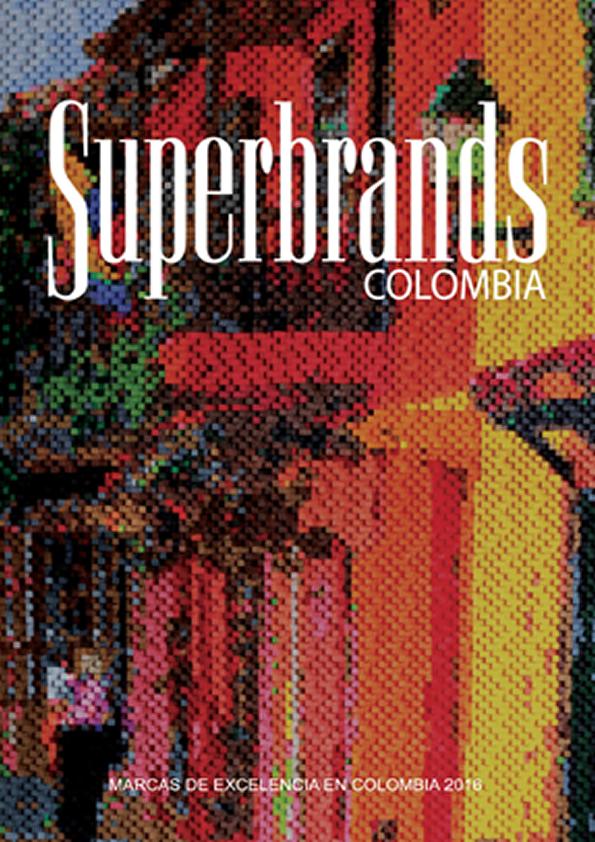 Colombia Volume 2
