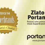 Croatia Media 2014