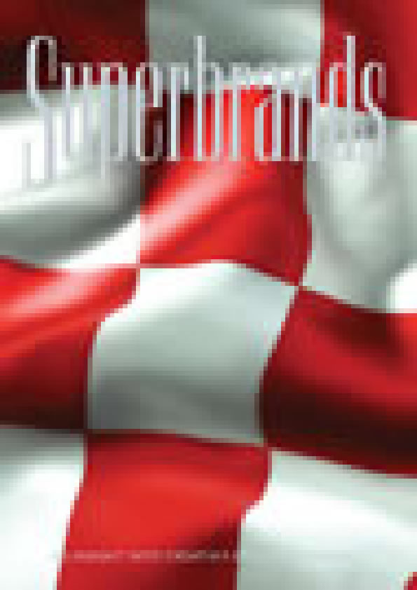 Croatia Volume 2 (Croatia)