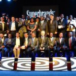 East Africa Media 2016