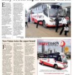 East Africa Media 2014