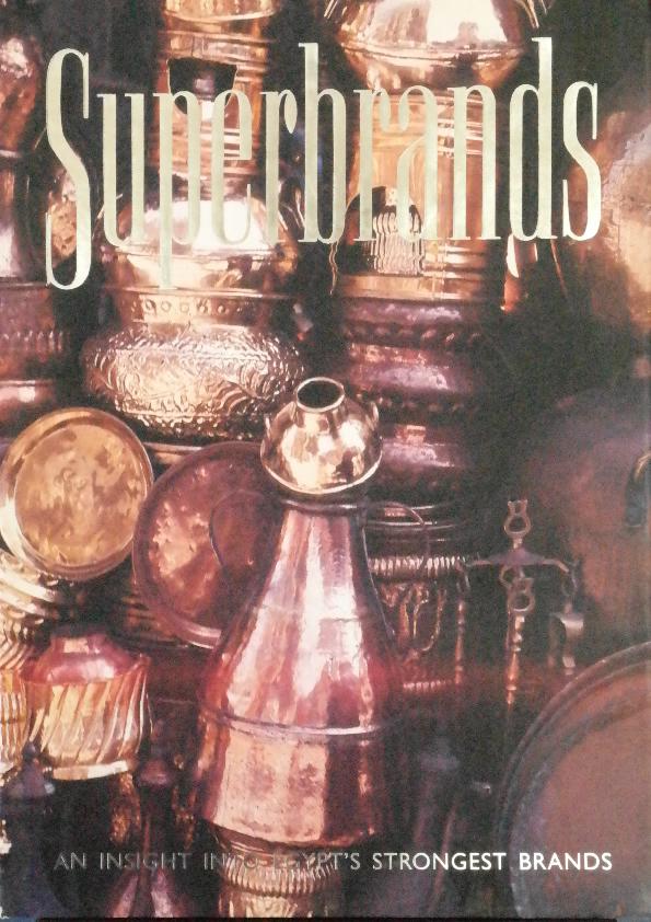 Egypt Volume 1