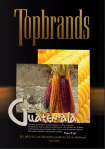 Guatemala Volume 1
