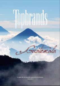 Guatemala Volume 2