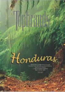 Honduras Volume 1