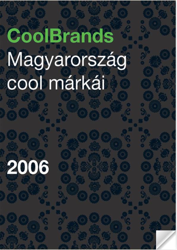Hungary Volume 3