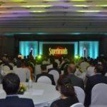 India Event 2017