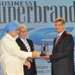 India Media 2011