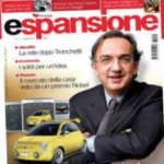Italy Media 2007