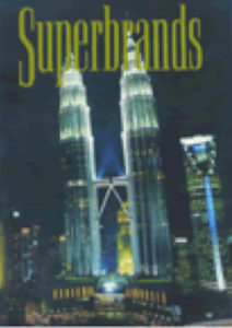 Malaysia Volume 3