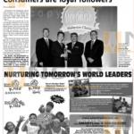 Malaysia Media 2013