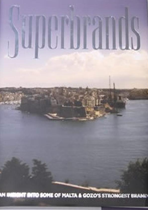 Malta Volume 2