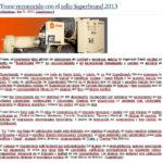 Mexico Media 2013