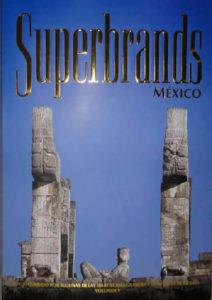 Mexico Volume 5