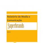 Mozambique Media 2012