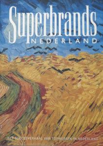 Netherlands Volume 2