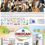 Philippines Media 2013