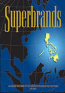 Philippines Volume 1