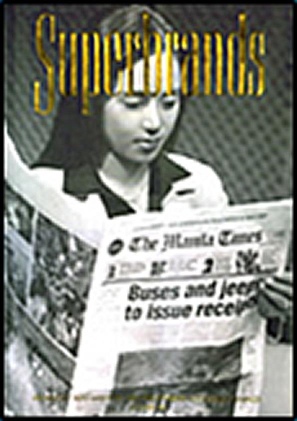 Philippines Volume 4