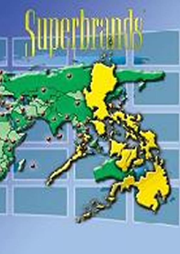 Philippines Volume 6