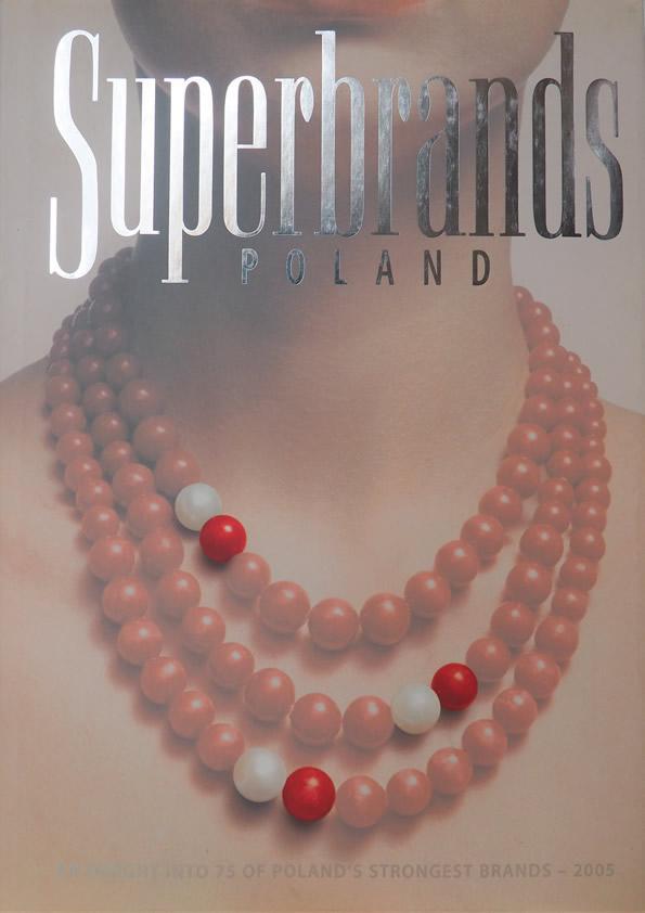 Poland Volume 1