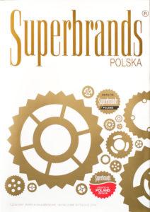 Poland Volume 10