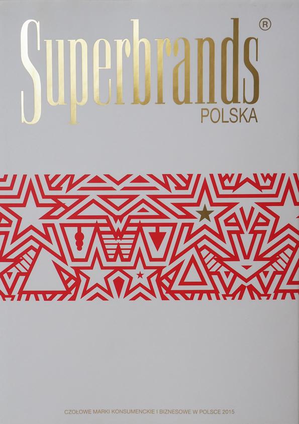 Poland Volume 9